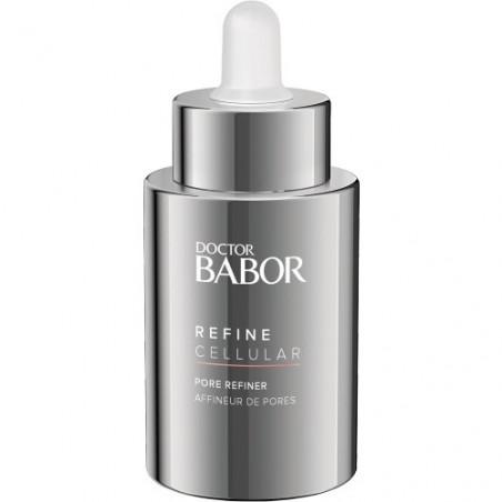 Doctor Babor Refine Cellular. Pore Refiner - BABOR