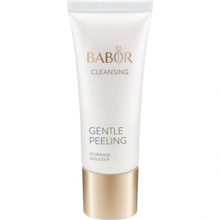 Cleansing CP. Gentle Peeling - BABOR