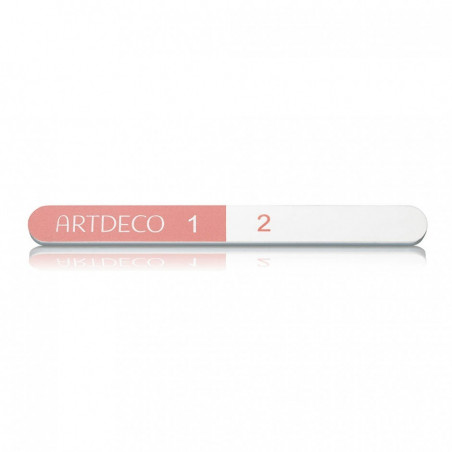 Super Nail Polisher - ARTDECO