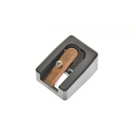Apara-lápis grosso Y00005 - NOVARA