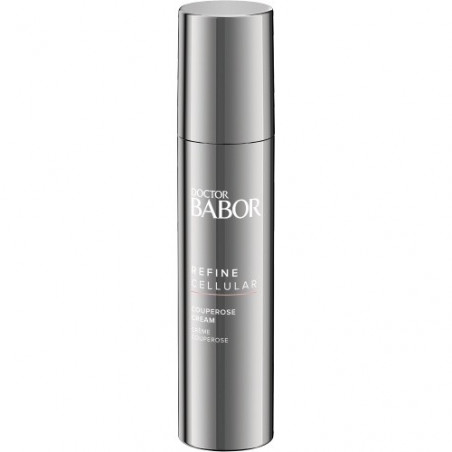 Doctor Babor Refine Cellular. Couperose Cream - BABOR