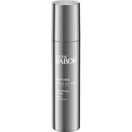 Doctor Babor Refine Cellular. Couperose Cream - BABOR