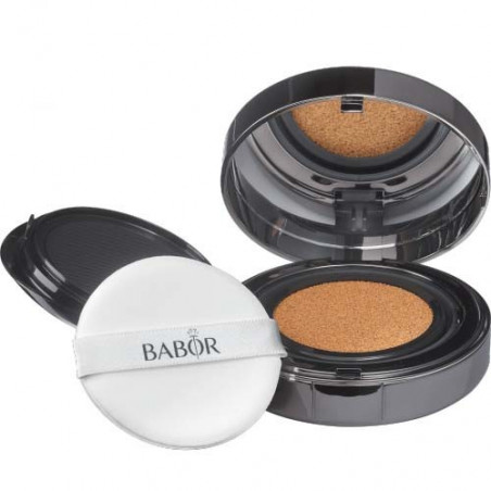 AGE ID Maquillaje de rostro. Cushion Foundation - BABOR