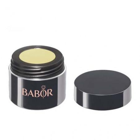 AGE ID Maquillaje de rostro. Camouflage Cream - BABOR