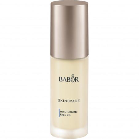Skinovage Moisturizing. Face Oil - BABOR