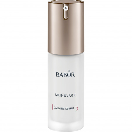 Skinovage Calming. Serum - BABOR