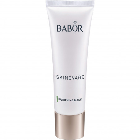 Skinovage Purifying. Purifying Mask - BABOR
