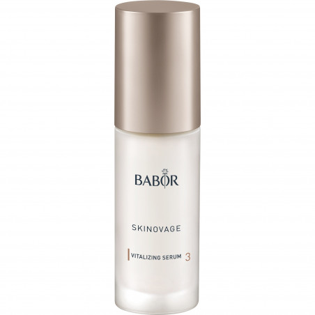 Skinovage Vitalizing. Serum - BABOR
