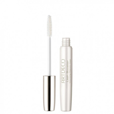 Lash Booster Máscara Base - ARTDECO