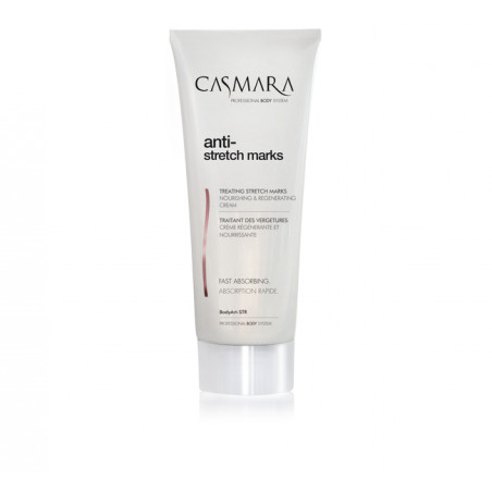 Corporal. Anti Stretch Marks - CASMARA