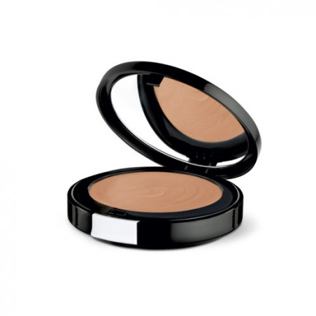 Le Maquillage. Teint 512 Teint Compact UV - MARIA GALLAND