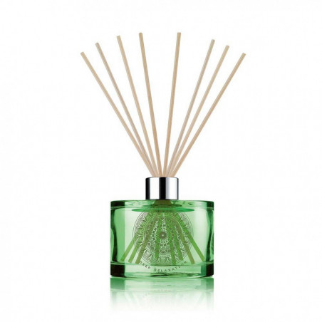 Asian Spa Deep Relaxation. Home Fragance with Sticks - ARTDECO
