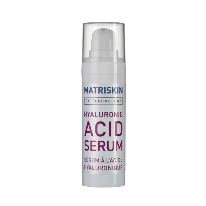 Sérum. Hyaluronic Acid Serum 2% - MATRISKIN