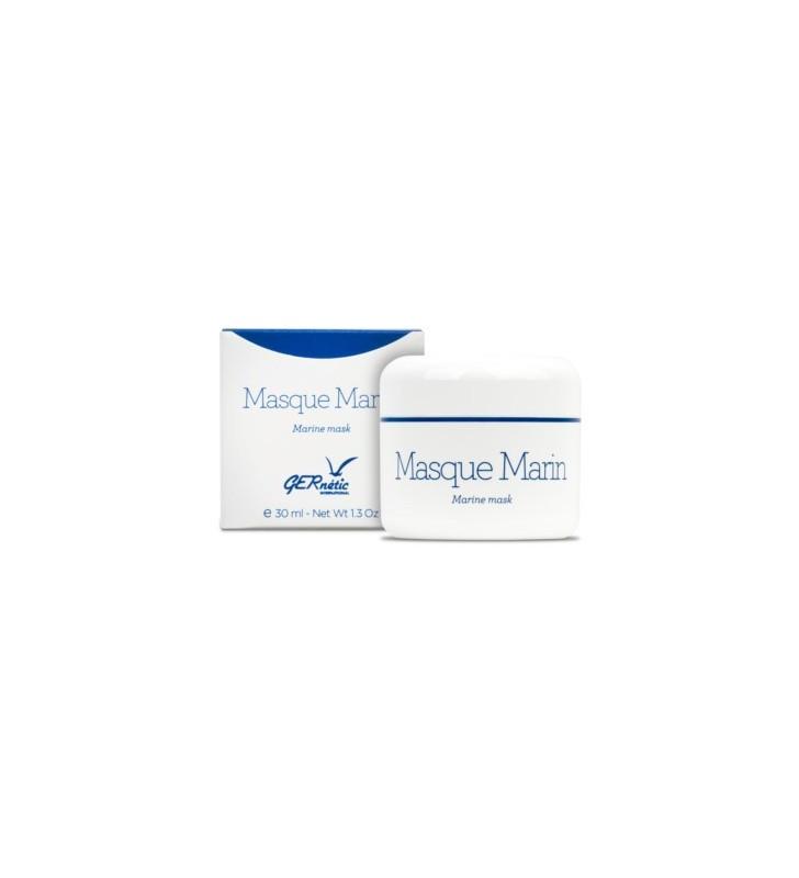 Masque Marin - GERNETIC
