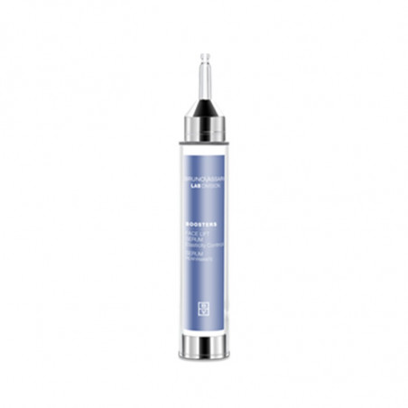 Lab Division Boosters. Face Lift Serum - BRUNO VASSARI