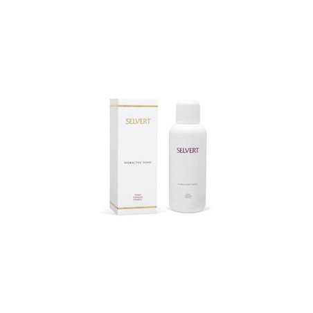 Daily Beauty Care. Balance Mousse - SELVERT
