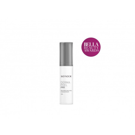 Dermapeel Pro. Concentrado Exfoliante Intensivo. Resurfacing Peel Concentrate - SKEYNDOR
