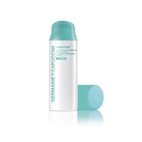 Purexpert. Serum Perfeccionador Oil-free - GERMAINE DE CAPUCCINI