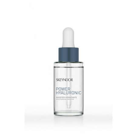 Power Hyaluronic. Booster Hidratante - SKEYNDOR