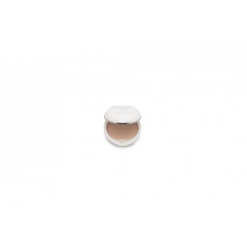 Colorceuticals. Botuline Compact Powder - COVERMARK