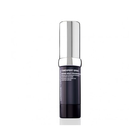 Timexpert SRNS. Repair Night Progress Eye - GERMAINE DE CAPUCCINI