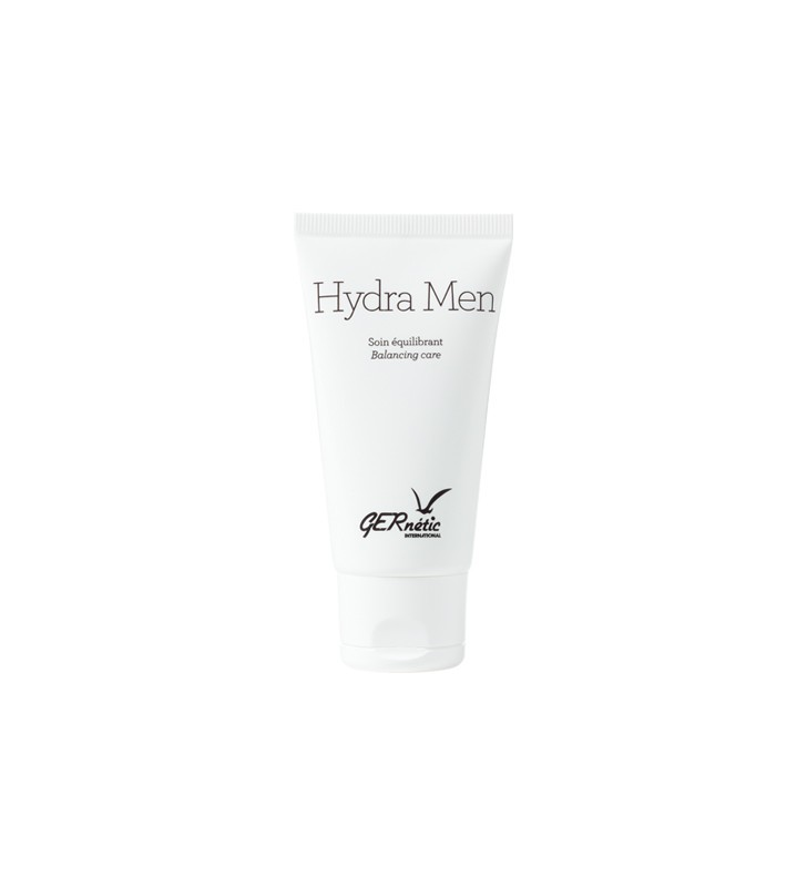 Hydra Men - GERNETIC