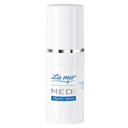 MED Pure Skin. Clear Concentrado anti espinillas - LA MER