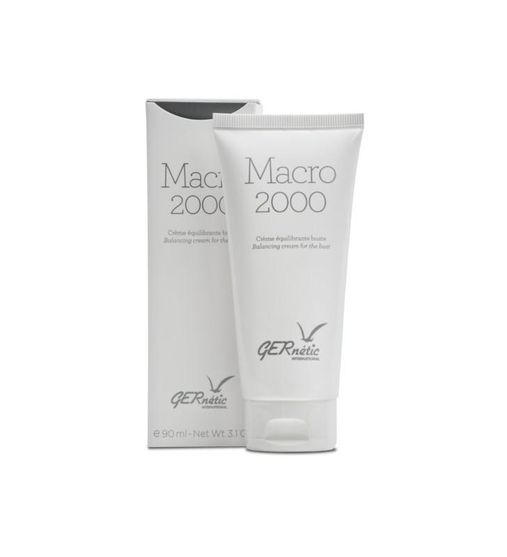Macro 2000 - GERNETIC
