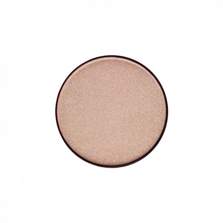 Highlighter Compact Powder Refill - ARTDECO