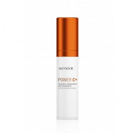 Power C+. Sérum Iluminador Antioxidante - SKEYNDOR
