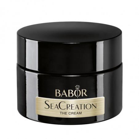 SeaCreation. The Cream - BABOR