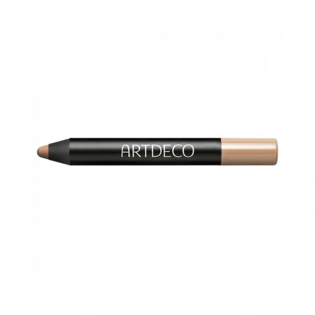 Camouflage Stick Waterproof - ARTDECO