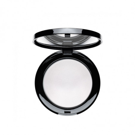 No Color Setting Powder - ARTDECO