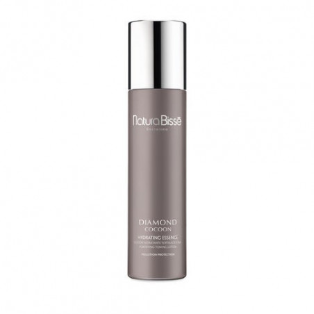 Diamond Cocoon. Hydrating Essence - NATURA BISSE
