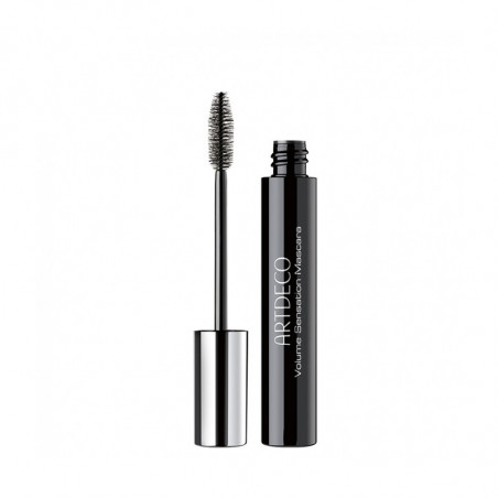 Volume Sensation Mascara - ARTDECO