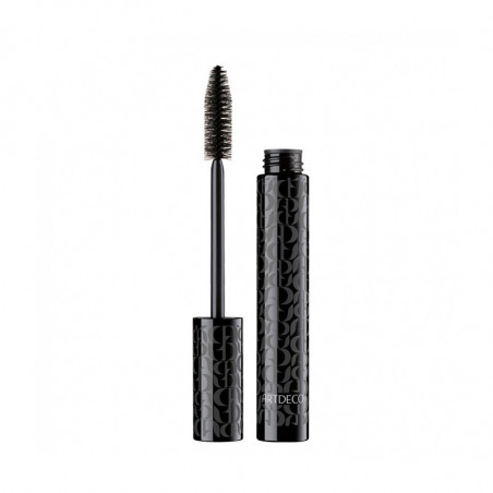Art Couture Lash Volumizer - ARTDECO