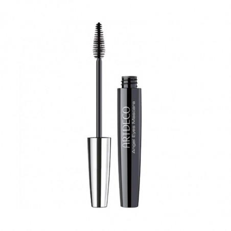 Angel Eyes Mascara - ARTDECO