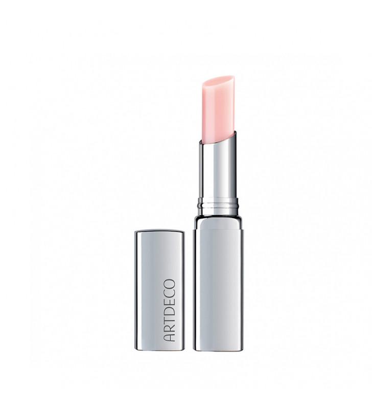 Color Booster Lip Balm Color - ARTDECO