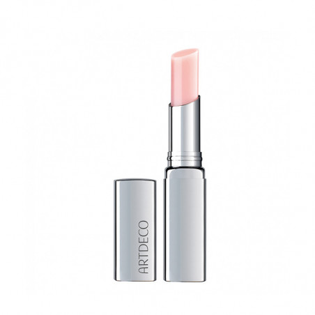 Color Booster Lip Balm Color - ARTDECO