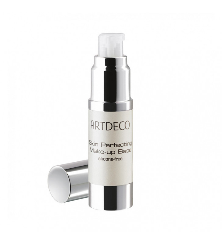 Skin Perfecting Make-up Base - ARTDECO