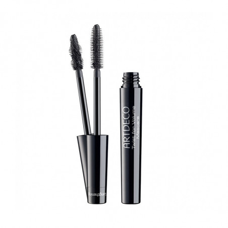 Twist for Volume Mascara - ARTDECO