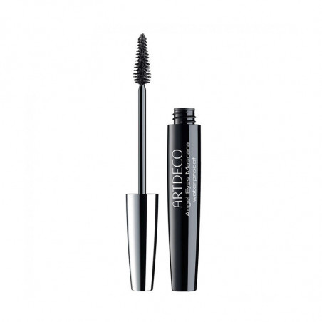 Angel Eyes Mascara Waterproof - ARTDECO