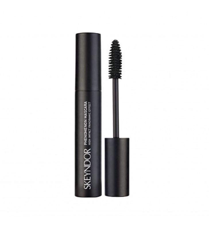 Skincare Make-up. Phenomenon Mascara - SKEYNDOR