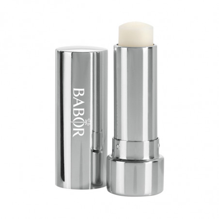 Essential Care. Lip Repair Balm - BABOR