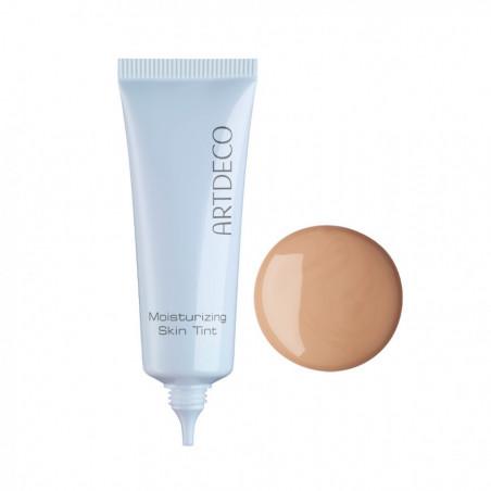 Moisturizing Skin Tint - ARTDECO