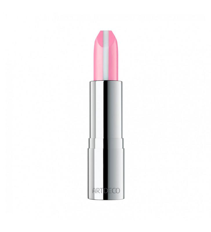 Hydra Care Lipstick - ARTDECO
