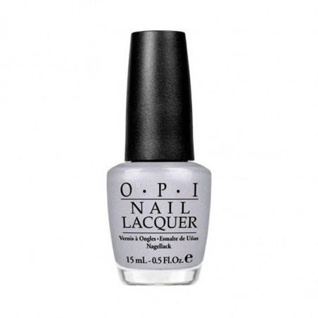 Laca de uñas. Its Totally Fort Worth It (NL T15) - OPI
