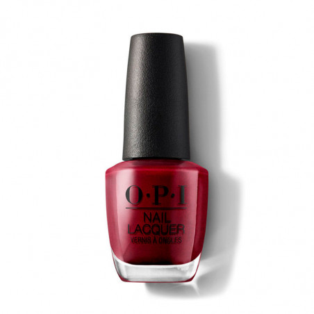 Laca de uñas. I'm Not Really a Waitress (NL H08) - OPI