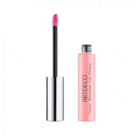 Color Booster Lip Gloss - ARTDECO