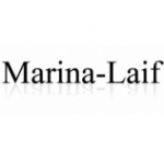 Marina Laif